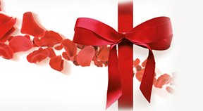 Moscow Gift vouchers